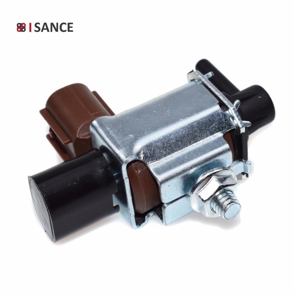 ihave Replacement For Power Steering Oil Reservoir Vane Cap Lancer Outlander Pajero Montero