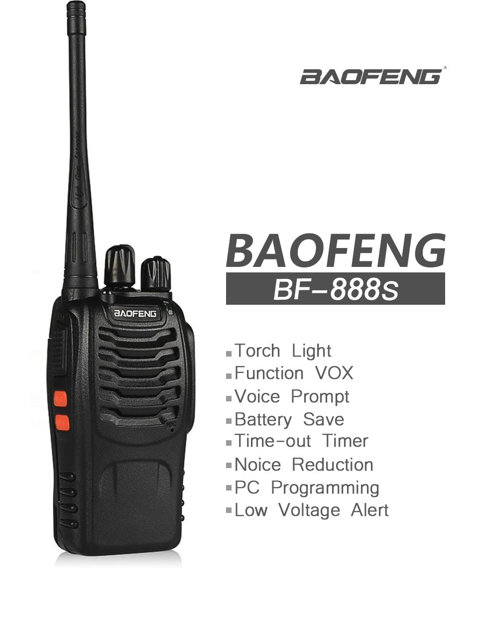 BF-888s_02