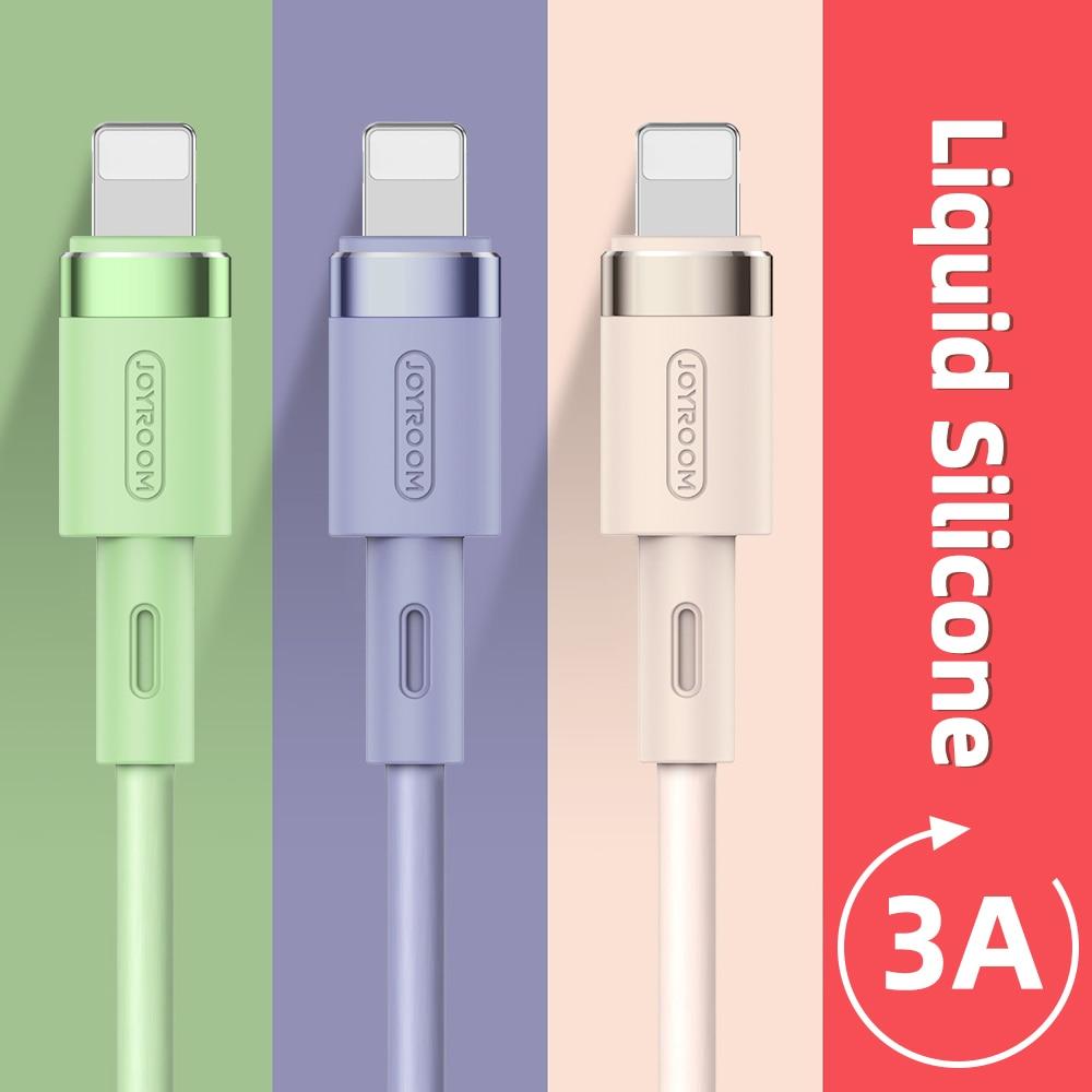 USB-кабель для передачи данных и зарядки, зарядный кабель для iPhone 7 8 Plus X XS Max XR 5 5S SE 6 6S Plus, iPad