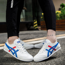 2019 New Couple Shoes Fashion Casual Shoes