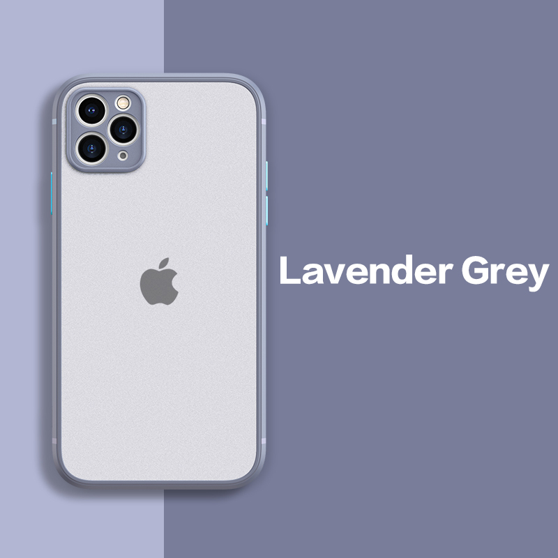Luxury case for iphone 12 mini