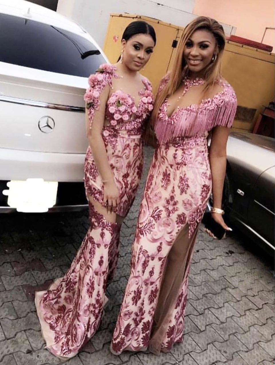 2020-Latest-French-Nigerian-Laces-Fabrics-High-Quality-Tulle-African-Laces-Fabric-Wedding-African-French-Tulle (1)