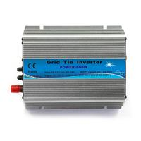 Comparar https://ae01.alicdn.com/kf/H2f7b44e361e746f9b55e9b4c389fd61cm/MPPT 600W energía Solar en inversor de conexión a red onda sinusoidal pura 10 5 28V.jpg