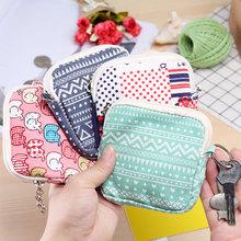 Worek do przechowywania śliczny podpaska higieniczna torba do przechowywania tkanina o dużej pojemności zamek podpaska higieniczna torba ciocia ręcznik kreatywny podpaska higieniczna tanie tanio CN (pochodzenie)