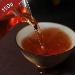 Image 5 - 2012yr Menghai دايى كلاسيك 7572 شو بو erh 150G، 100٪ ضمان الجودة الشاي TAETEA البلوتونيوم erh