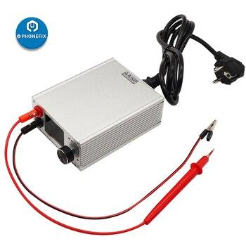 Shortkiller Pro Motherboard Short Circuit Burning Repair Tool Kits for iPhone Repair Short Circuit Repair Tool Kit Box