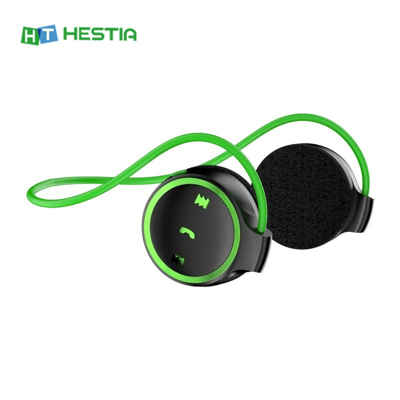 K31 5,0 наушники с крючком, Bluetooth гарнитура, спортивные наушники с высокой емкостью батареи, музыкальные наушники с шумоподавлением, беспроводные Bluetooth наушники Наушники и гарнитуры      АлиЭкспресс