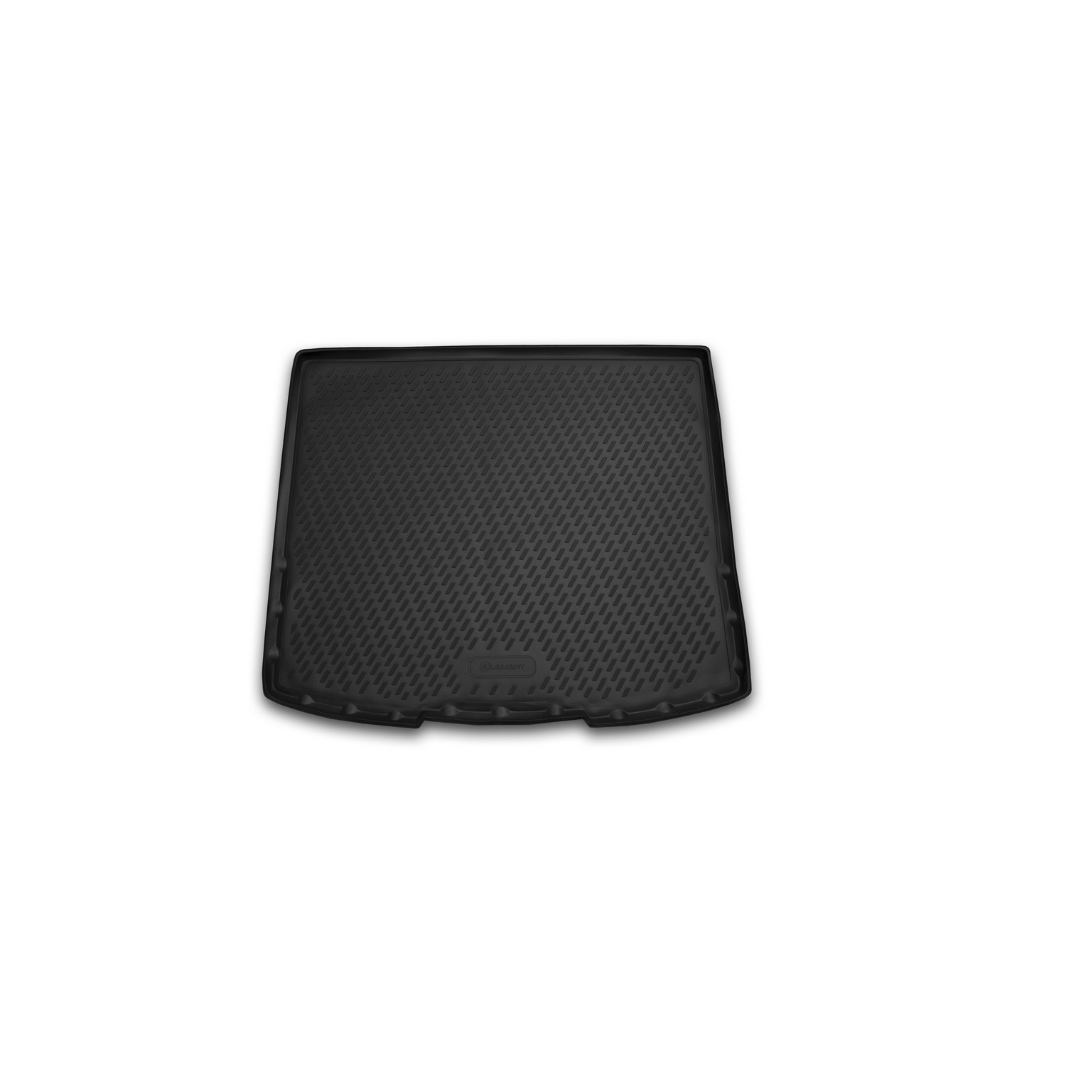 Trunk Mat For JEEP Cherokee, 2014, 1 PCs CARJEP00010