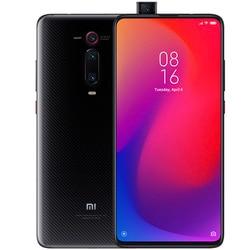 Xiao mi mi 9T Pro 4G Smartphone 6.39 ''mi UI 10 Snapdragon 855 octa core 6GB RAM 64GB ROM 48.0MP 4000mAh type-c telefony komórkowe 2