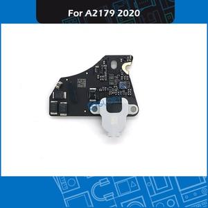 """Image 4 - חדש נייד A2179 אוזניות אודיו שקע לוח 820 01992 A עבור Macbook Air 13 """"A2179 2020 שנה EMC 3302"""