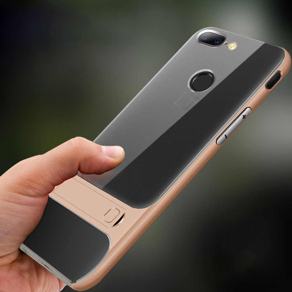 5.5For Oneplus 3T מקרה עבור Oneplus אחד בתוספת 3T 5T 6 5 Oneplus3T Oneplus5T Oneplus6 Oneplus5 A5000 a6000 A6003 Coque כיסוי מקרה