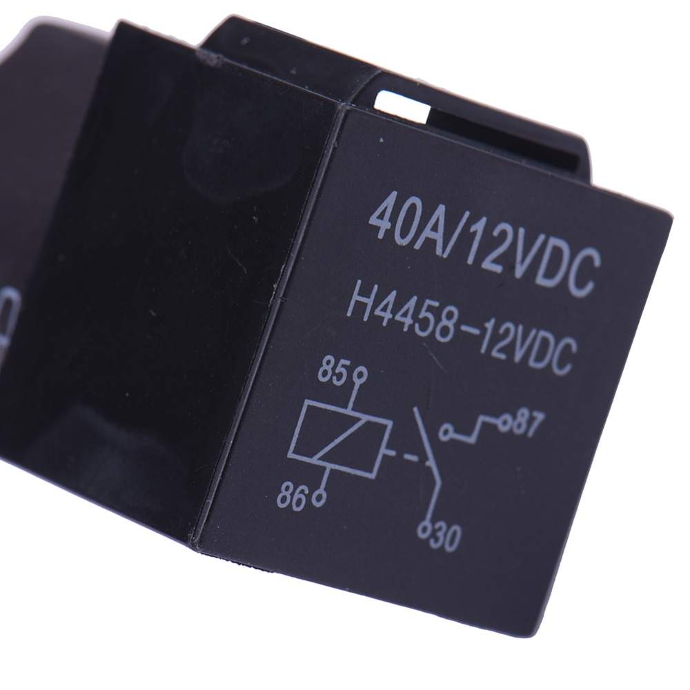 9006-Power-Supply-Strengthening-Wire-Group-Relay-Wire-Group-Battery-Harness-9006-Xenon-Lamp-Wire-Group (2)