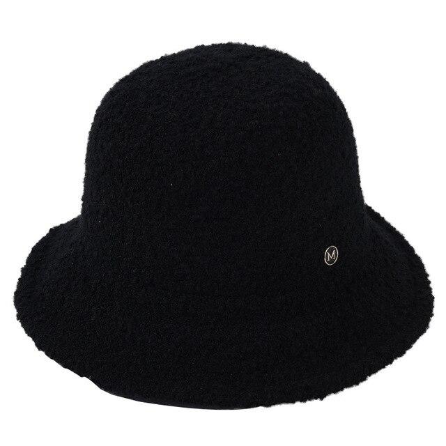 USPOP Women Hats Loop Yarn...