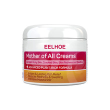 50/30/20g pele psoríase creme dermatite eczematoid eczema pomada tratamento psoríase creme de cuidados com a pele creme tslm2