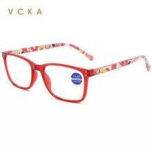 AORON 2019 Nova Moda Óculos De Leitura Mulheres Homens Óculos Oculos de grau Preto + 1.00 + 1.50 + 2.00 + 2.50 + 3.00 + 3.50 + 4.00