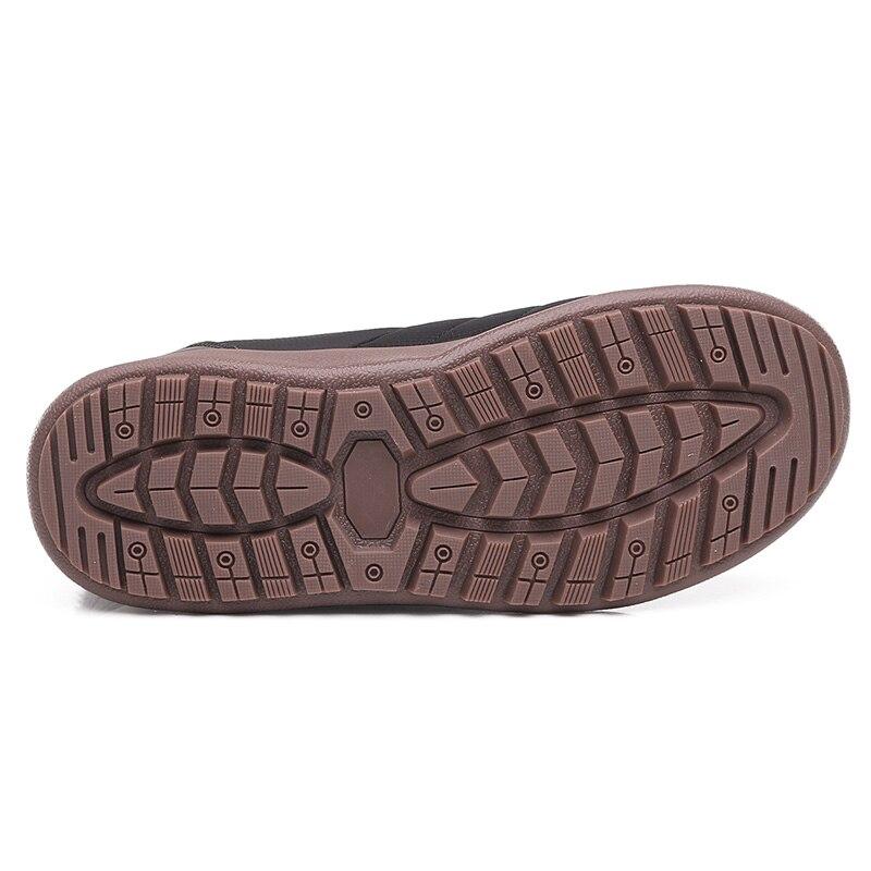 winter shoes men (10)