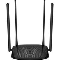 Mercury Wifi yönlendirici MW326R Wifi tekrarlayıcı sinyal amplifikatörü 300 Mbps Wifi genişletici sinyal amplifikatörü Wifi güçlendirici