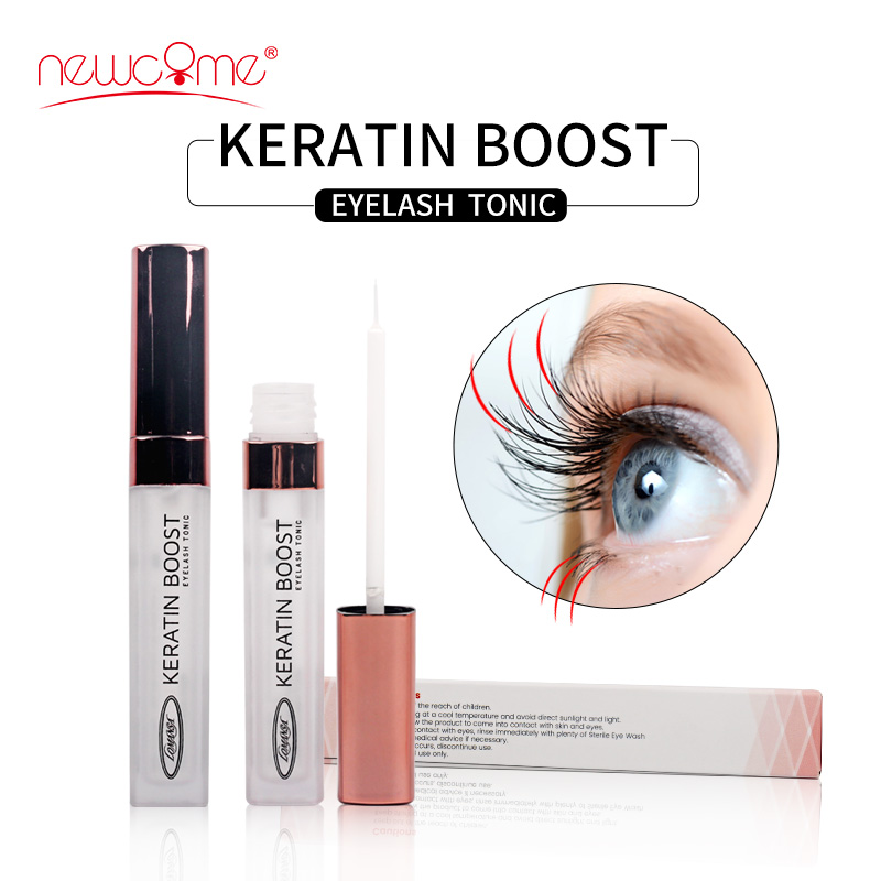 Eyelash Lifting Lash Nutritious Perming Lash Eyebrow Lifting Keratin Boost Lash Liquid Strengthens Eyelash Eyebrows Korea Import
