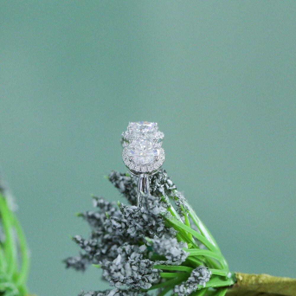 moissanite-engagement-ring (4)