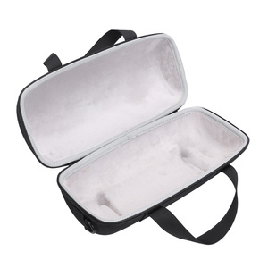 Image 5 - Nieuwste Eva Harde Reistas Case Voor Jbl Xtreme 2 Speaker Carry Storage Cover Pouch Voor Jbl Xtreme2 Bluetooth Speaker case Tassen