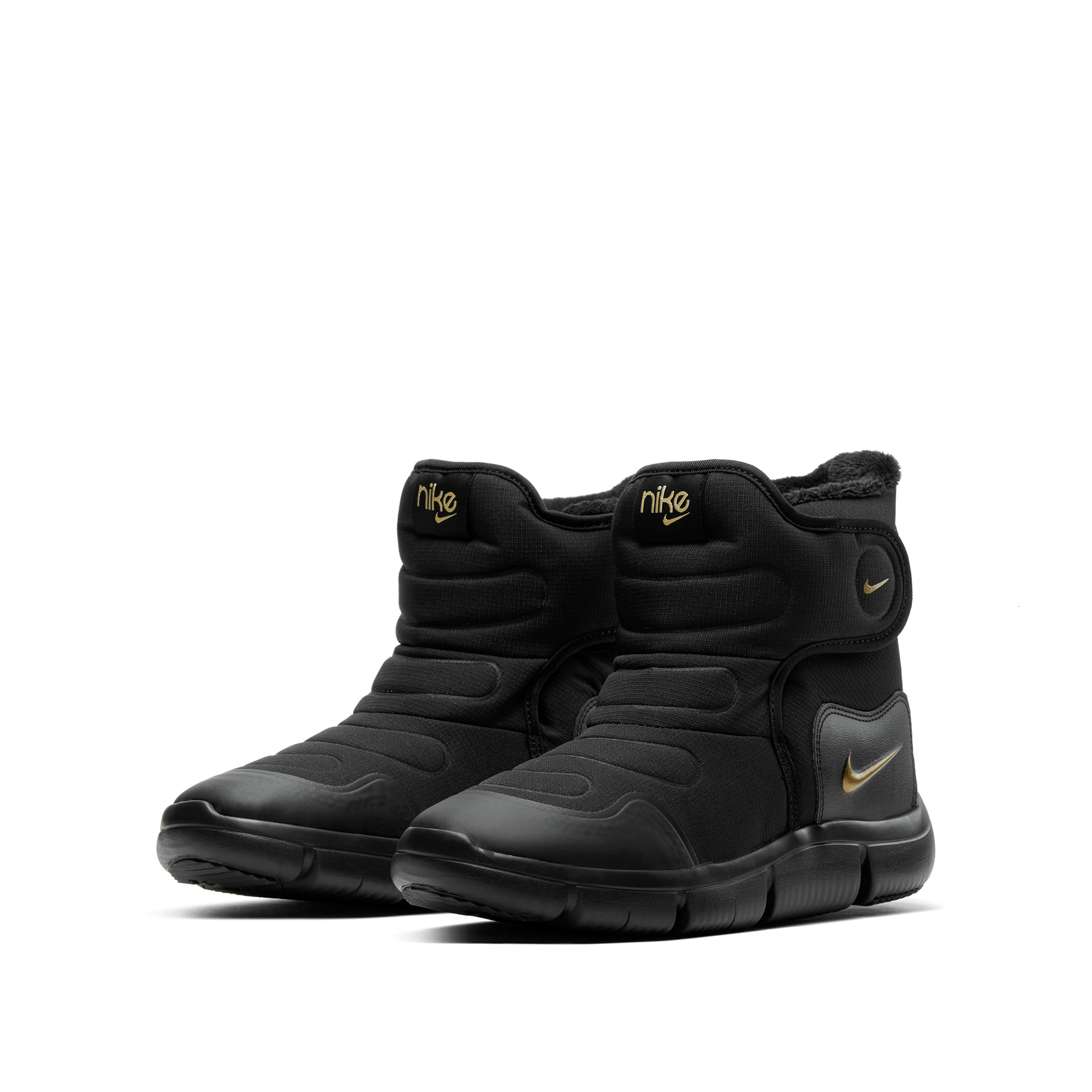 NIKE NOVICE BOOT (GS) New Arrival