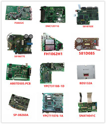 P30652C DMC12011G 581B702E 581B677E FH1062H1 581D085 AB07D505.PCB YPCT31188-1D  BDS132A  SP-08260A  YPCT11076-1A SNAT4041C