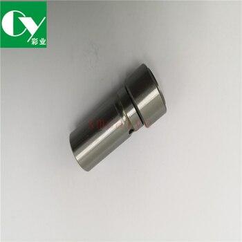 5 peice 00.550.1482 GTO52 cam follower 22*18*47.5mm  F-207624