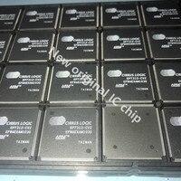 Comparar https://ae01.alicdn.com/kf/H2f874748db674e619abab7fbf11e113f4/EP7312 CVZ EP7312 CV EP7312 original nuevo chip IC.jpg