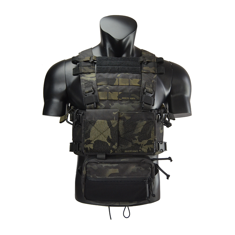 Chest-Rig-MFC2.0S-10B