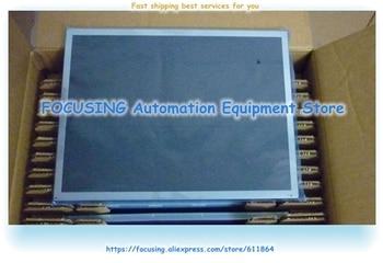 """M150XN07 V.1 M150XN07 V1 15 Inch 15"""" Lcd Screen Display Panel New"""