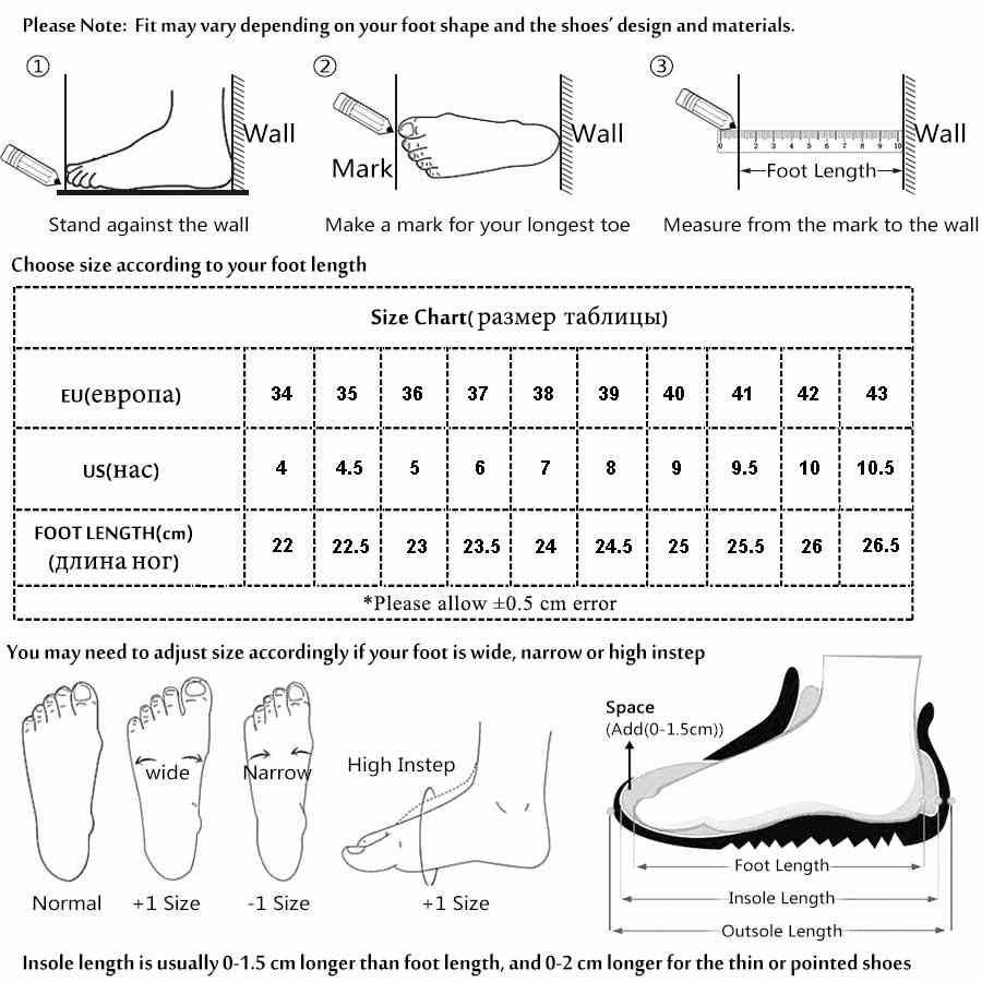Yalnn Thời Trang Cao Cấp Gót Mỏng Gót Mũi Nhọn Gợi Cảm Quá Đầu Gối Dài Giày Mùa Đông Nữ Lông Đầu Gối Giày Cao dành Cho Người Phụ Nữ