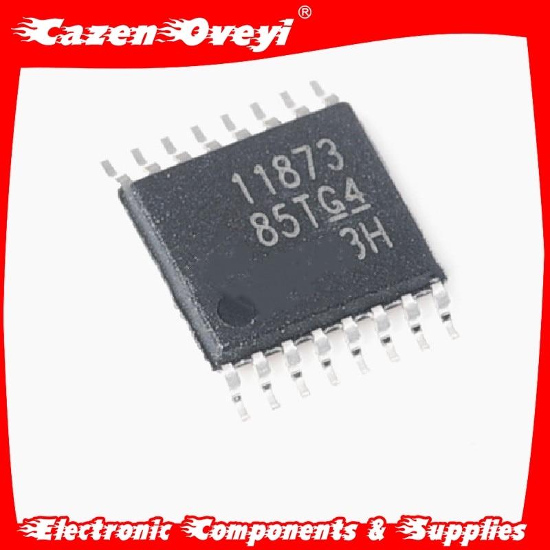 2 pçs/lote DRV603 DRV632 DRV11873 DRV8801 DRV8833 DRV10983 DRV8313 DRV8812 DRV8813 DRV8841 DRV8301 DRV8302 DIP Em Estoque