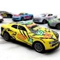 Лидер продаж, подарок, гоночный автомобиль из сплава, автомобиль, детские игрушки, мини гоночные игрушки, автомобиль, песочница, модель, детс...