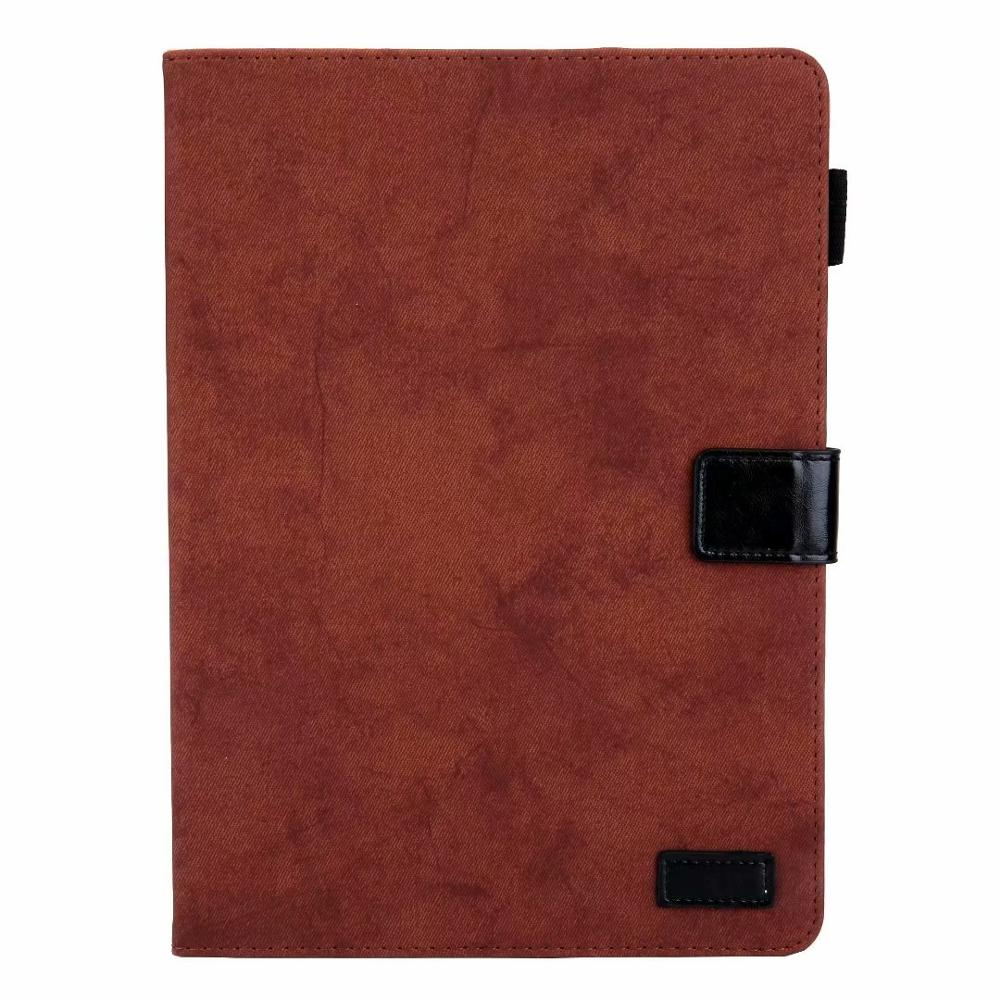 zong se Blue Case For iPad 10 2 Case 2019 Tablet Cover For iPad 10 2 7th Generation 2019