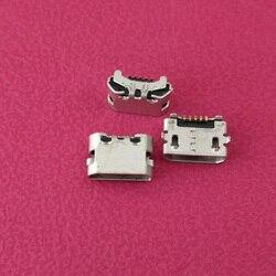 20 pces para huawei mediapad t3 AGS-L09 AGS-W09 tablet pc micro usb jack porto de carregamento, conector de plugue da cauda porta dados