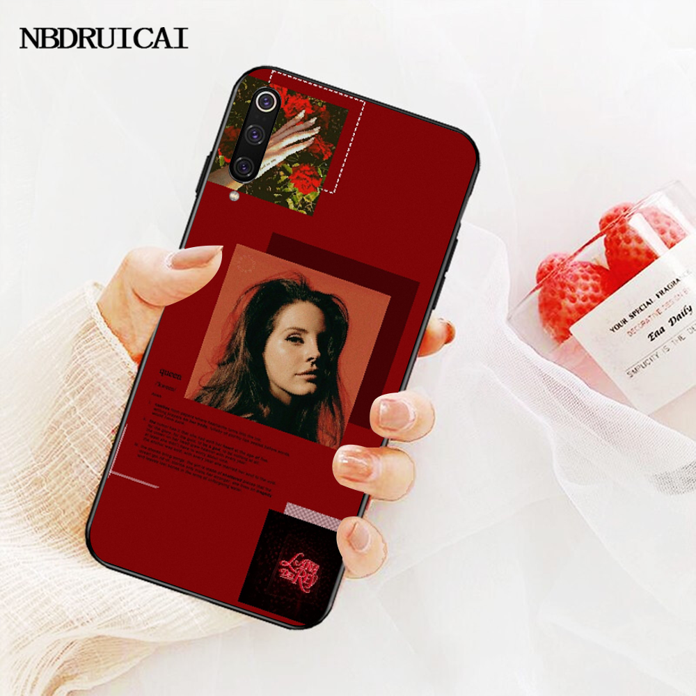 Красивый мягкий резиновый чехол из ТПУ для телефона vivo v11 Pro 2019 X20 X9 Plus X23 x play 6