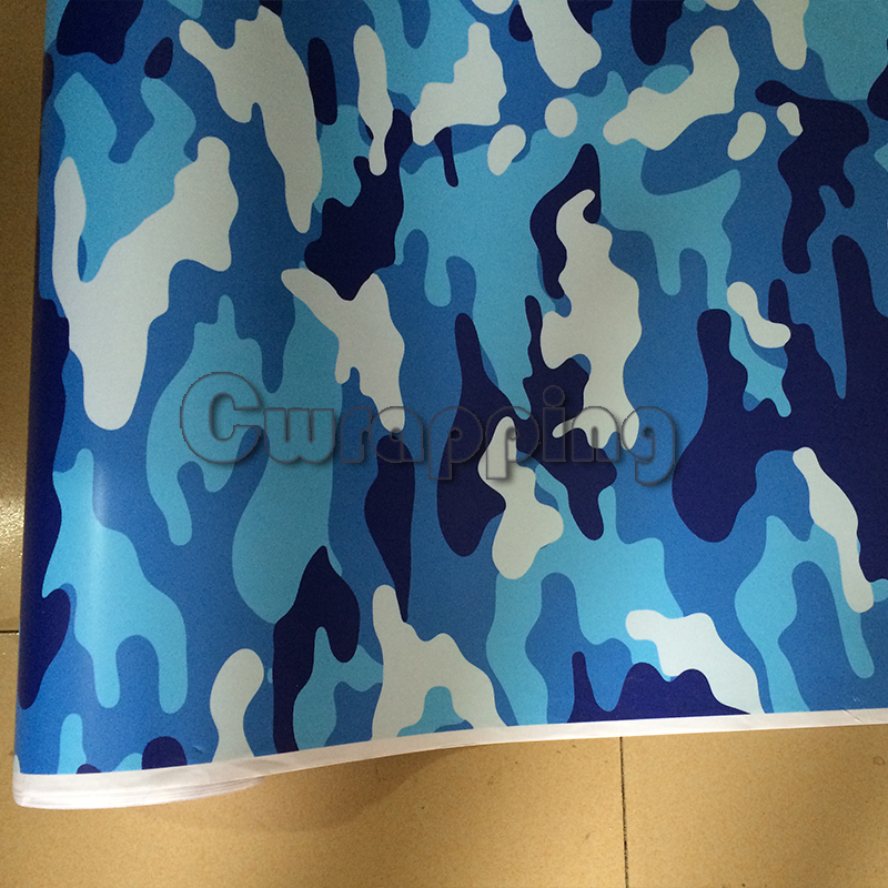 blue-white-navy-military-styling-camouflage-vinyl-wrap-4