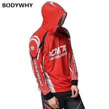 2020 Fishing Suits Summer Sun-Protective Clothing Men's Clothes Mosquito Prevent Suit Quick-Drying Breathable Windbreaker fishing suit summer fishing sunscreen men breathable quick drying fishing clothes mosquito clothes