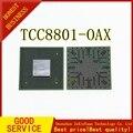 5 шт. TCC8801-OAX BGA TCC8801 8801 в наличии