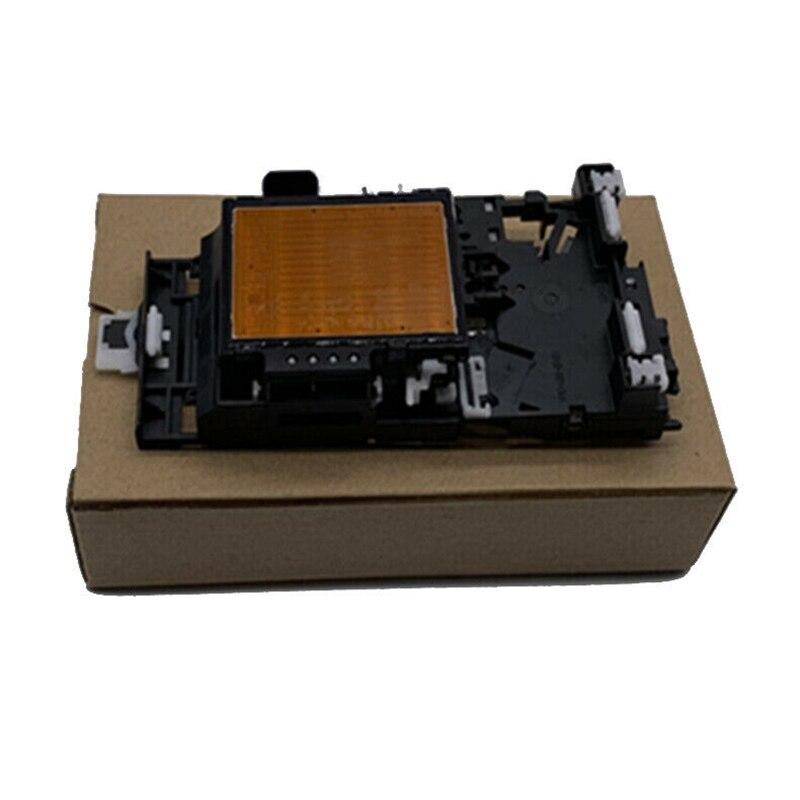 Печатающая головка для Brother MFC-J3720DW J4410 J4510 J6920 J4110 J4610 2320 2510 3520 аксессуары для принтера