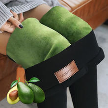 Лыжные брюки женские уличные высококачественные ветрозащитные
