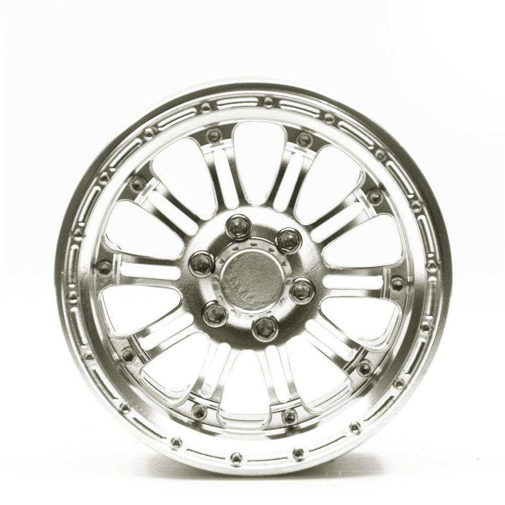 攀爬车-2.2英寸金属轮毂-5号X1 (4)