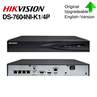Hikvision DS-7604NI-...