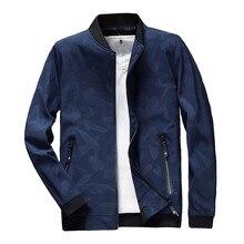 Стиль сафари с принтом быстросохнущая водонепроницаемая куртка для пеших прогулок мотоциклетная куртка мужская куртка-бомбер куртка для альпинизма A21