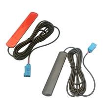 For Bmw Cic Nbt Evo Combox Tcu Mulf Bluetooth Wifi Gsm 3G Fakra 1.5M Antenna Ariel