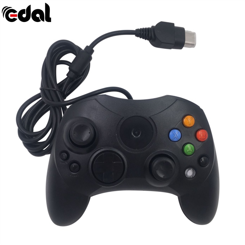 1 pcs Classic Wired Controller For Xbox One Generation Gamepad Controller Joypad For Microsoft Original Retro Joystick Hot image