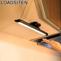 Luces De Para Casa Lampa Cob Smart Tv Bombilla Focos Luz Inteligente Lampara Lampen Lighting Lamp Bulb Lampada LED Light Tube