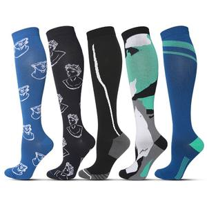 Compression-Socks Sp...