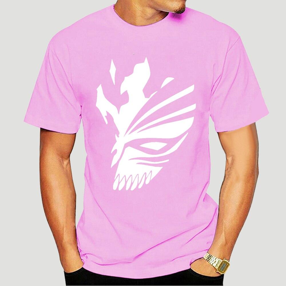 PinkMenxry730
