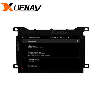 car radio 2DIN Android Car radio DVD player FOR PEUGEOT PG 508 2010 2011 2012 2013 2014 2015 stereo autoradio head unit car GPS image